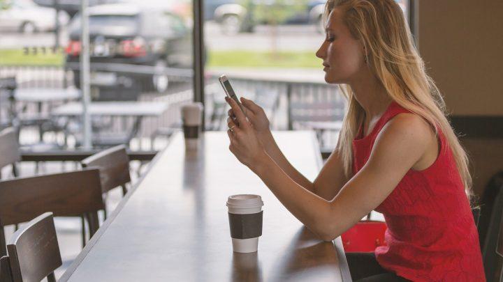 Kies je voor een sim only of mobiel abonnement?